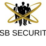ASB SECURITY LTD profile image.