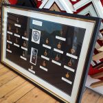 A & M Sproson Picture Framers profile image.