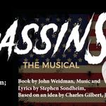 New Bern Civic Theatre profile image.