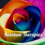 Rainbow Therapies  profile image.
