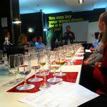 West London Wine School profile image.