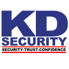Kd security  profile image