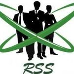 Rifles Security Solutions profile image.