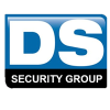 Dssecurity profile image