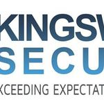 Kingswood Security ltd profile image.