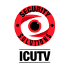 ICUTV LTD profile image