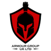 Armour Group UK profile image
