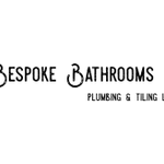Bespoke Bathrooms  profile image.