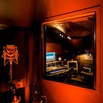 Mute Soundproofing® profile image.