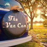 The Van Cam profile image.