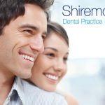 Shiremoor Dental Practice profile image.