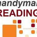 Handyman Reading profile image.