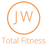 JW Total Fitness profile image