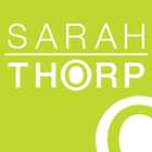 Sarah Thorp Fitness