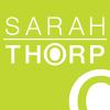 Sarah Thorp Fitness profile image