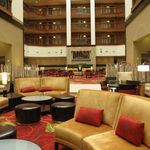 Minneapolis Marriott Northwest profile image.