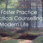 The Foster Practice - Counselling & Coaching profile image.