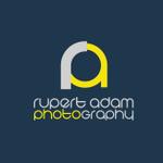 Rupert Adam Photography profile image.