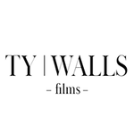 Ty Walls Films profile image.