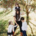 Nikki McLeay Photography profile image.