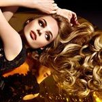 Poppy Wilson Hair Extensions & HD Brows profile image.