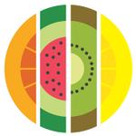 EverFruit Digital profile image.
