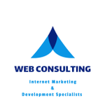 Web Consulting Agency Ltd profile image.