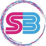 Soapbox Media profile image.