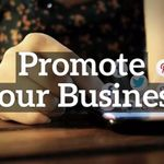 Likeandshare Social Media and Video Promotion profile image.