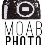 Moab Photo Co profile image.