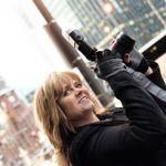 Monica Sempek Photography, LLC profile image.