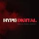 Hype Digital logo