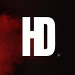 Hype Digital profile image.
