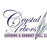 Crystal Arbors Catering and Applewood Bistro profile image.