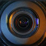 Value Video Productions profile image.