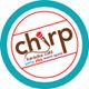 CHIRP Karaoke logo