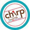 CHIRP Karaoke profile image