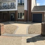 Driveways By Design profile image.
