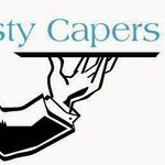 Tasty Capers Ltd profile image.