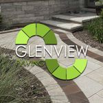 Glenview Paving profile image.