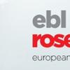 ebl miller rosenfalck LLP profile image