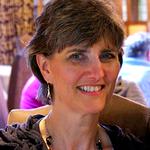 Marion Grantham profile image.