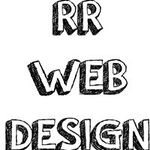 RR Webdesign profile image.
