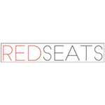 Red Seats profile image.