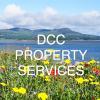D.C.C Property Services profile image