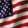 US AmeriTax, Inc. profile image