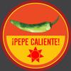 Pepe Caliente Mobile Food Cart profile image