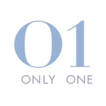 Onlyoneclinic profile image.