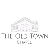 The Old Town Chapel profile image