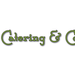 Zildjian Catering & Consulting profile image.